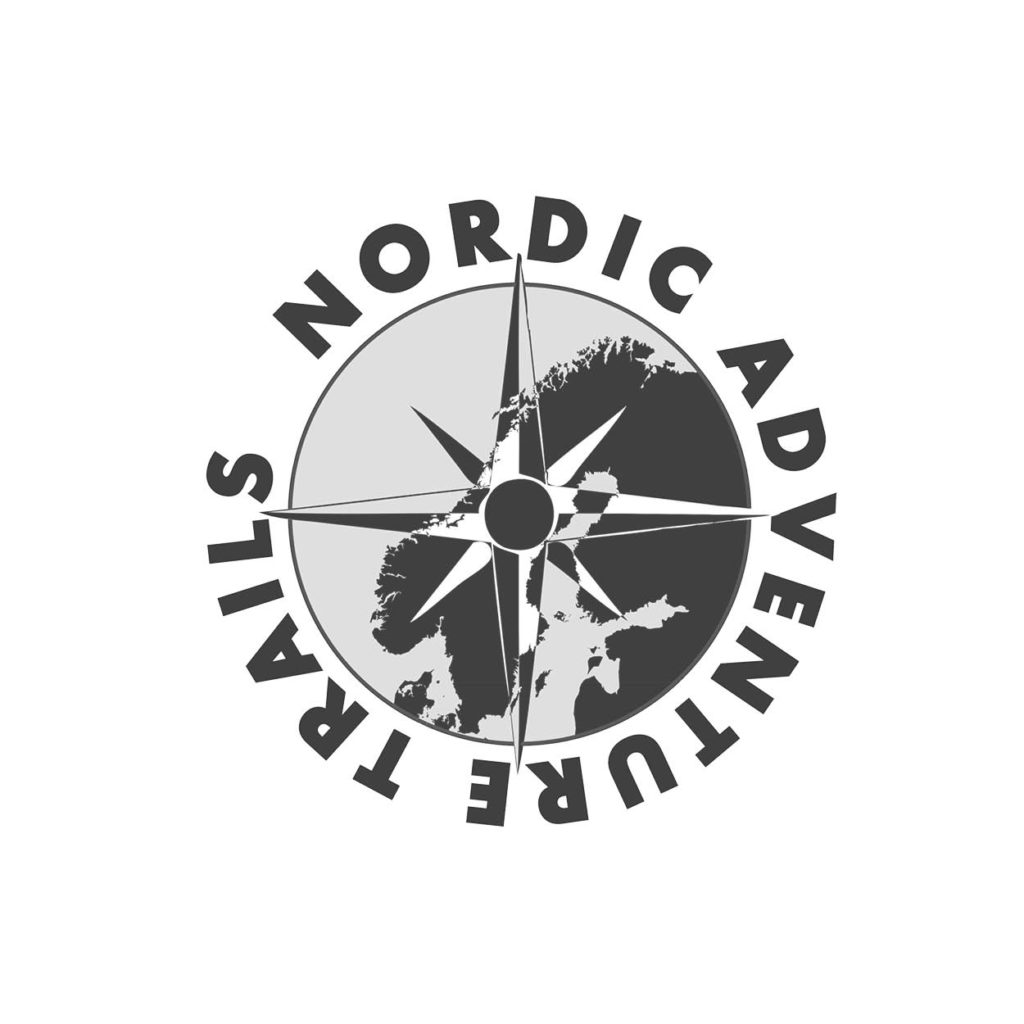 Nordic Adventure Trails