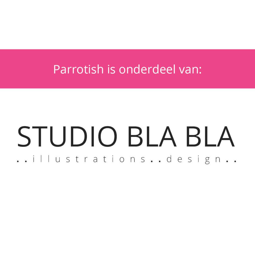 Studio Bla Bla